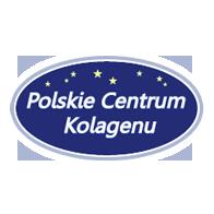 kolagen.pl favicon