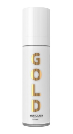 Kolagen Native Gold