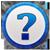 Kolagen Naturalny Platinum - sposób użycia